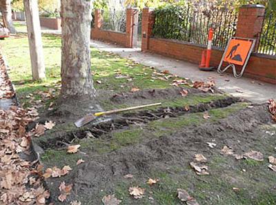 air_excavation_1