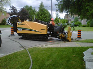 directional_drilling_1